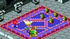 Video Game Classics: Super Mario RPG - Legend of the Seven Stars