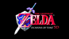 Everything You Should Know About The Legend of Zelda: Ocarina of Time 3D