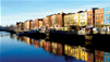 Top Attractions in Dublin, Ireland