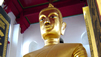 Learn About Thai Culture And Customs