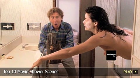 Shower Movies 58