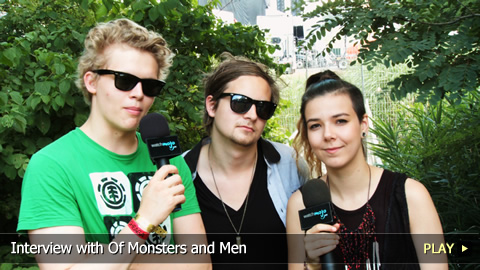 honorable men band