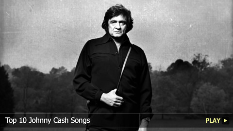 Top 10 Johnny Cash SongsHe s the Man in Black. Join WatchMojo.com as we  count down our picks for the top 10 Johnny Cash songs.FROM EVENT  c0d76f3771f6