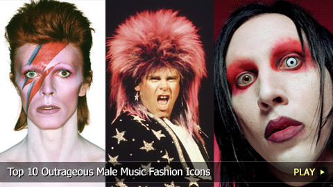 80s fashion icons male wwwpixsharkcom images