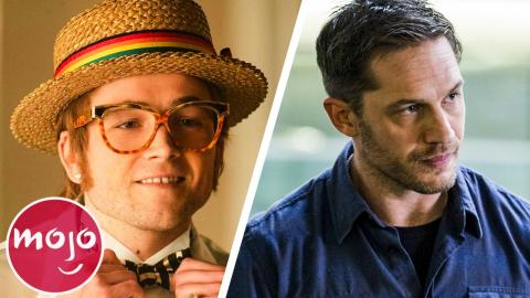 3faab2dd Top 10 Behind-the-Scenes Facts About RocketmanWe can't believe these behind  the scenes secrets from the movie Rocketman! There are so many fun little  known ...