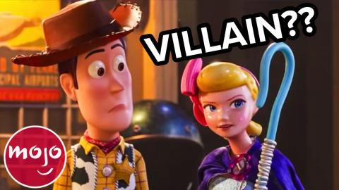 ec33eb10e3 Top 10 Toy Story 4 Theories That Might Be TrueThese Toy Story 4 theories  make us want to rewatch the new trailer over and over again!