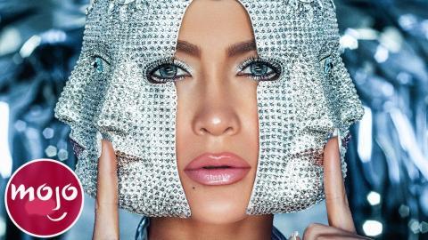 bb04540267c0c5 Top 10 Best Jennifer Lopez Music Videos The best Jennifer Lopez music  videos prove that this singer actress dancer is a certified triple threat.