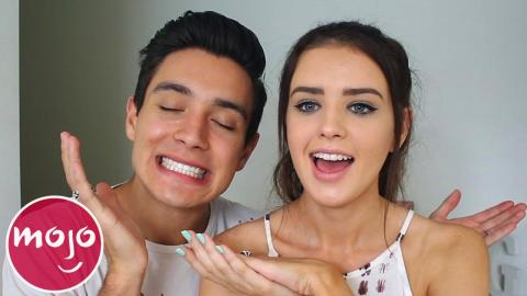dc0d4b2419d Top 10 YouTube Couple Channels You NEED to FollowIt s like tuning into your  favorite TV show