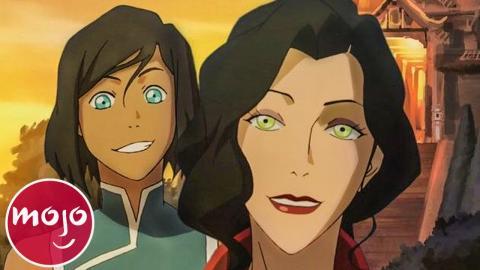 Who is daymond john hookup simulator anime for girls