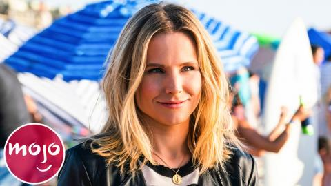 8f4773d4fc5c Top 10 Things We Loved About Veronica Mars Season 4 Five years after the  movie, we finally get to talk about the things we loved about Veornica Mars  Season ...